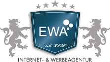 EWA-Productions GmbH